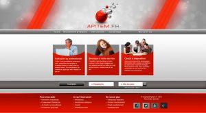 Apitem_page_accueil_4
