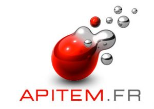 logo_apitem