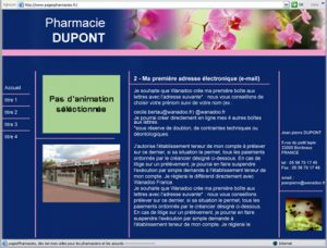 pages_pharmacies20_1