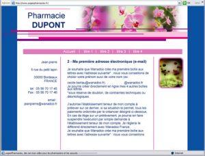 pages_pharmacies20_2