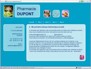pages_pharmacies20_3