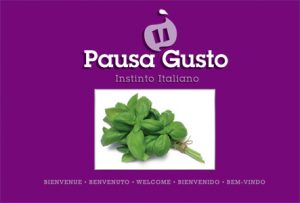 pausa3